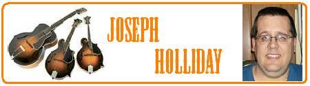 JoeHollidaySignature.jpg